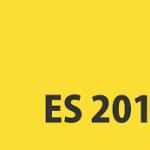 JavaScriptのES6での変更点を今更ながら整理してみた
