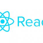 Reactを使ったWebアプリ開発〜入門編