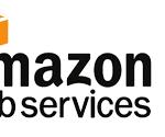 Amazon Cognitoを使ってNode.jsで認証