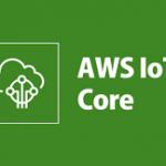 AWS IoT Coreで特定のトピックにのみpublishできるようにする