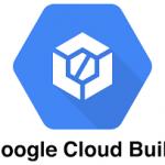 Cloud Buildを使ってReactアプリをGCEへデプロイ