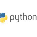 Pythonで複数のhttpリクエストを同時に投げる