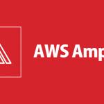 AmplifyでデプロイしたECSのコンテナで環境変数を使用する
