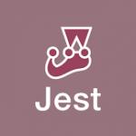 JestのクラスのモックをTypeScriptで使用する